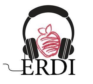 ERDI Radio