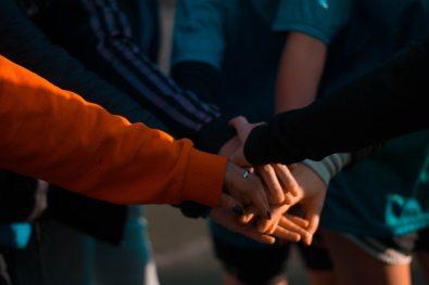 cooperation-hands-handshake-1198171